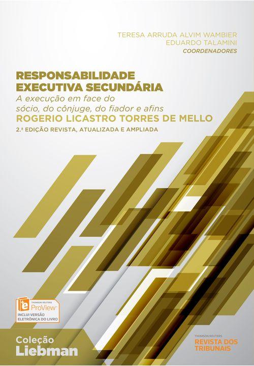 Responsabilidade-Executiva----Colecao-Liebman
