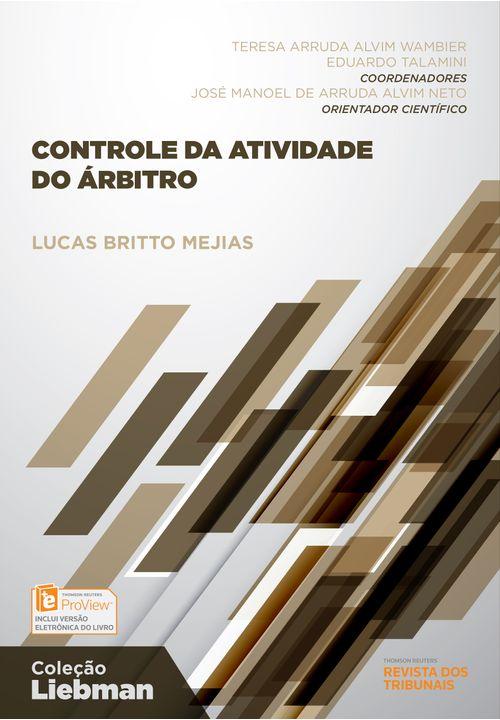 Controle-da-Atividade-do-Arbitro---Colecao-Liebman