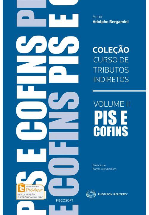 Colecao-Curso-de-Tributos-Indiretos-PIS-e-COFINS