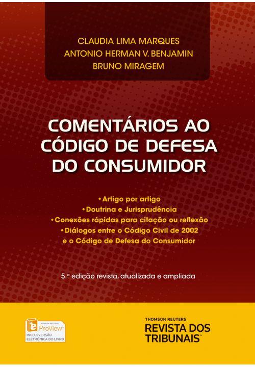 Comentarios-ao-Codigo-de-Defesa-do-Consumidor---5ª-Edicao