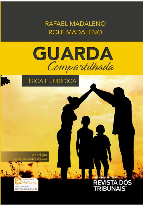 Guarda-Compartilhada---Fisica-e-Juridica---2ª-Edicao