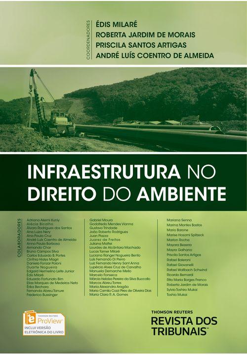 Infraestrutura-no-Direito-do-Ambiente