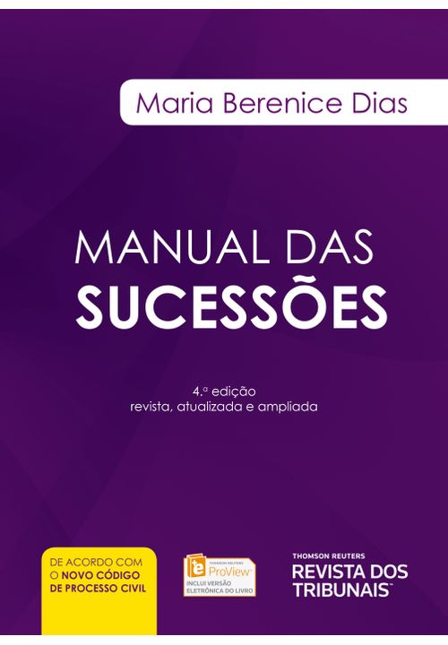 Manual-das-Sucessoes---4ª-Edicao