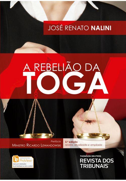 A-Rebeliao-da-Toga---3ª-Edicao