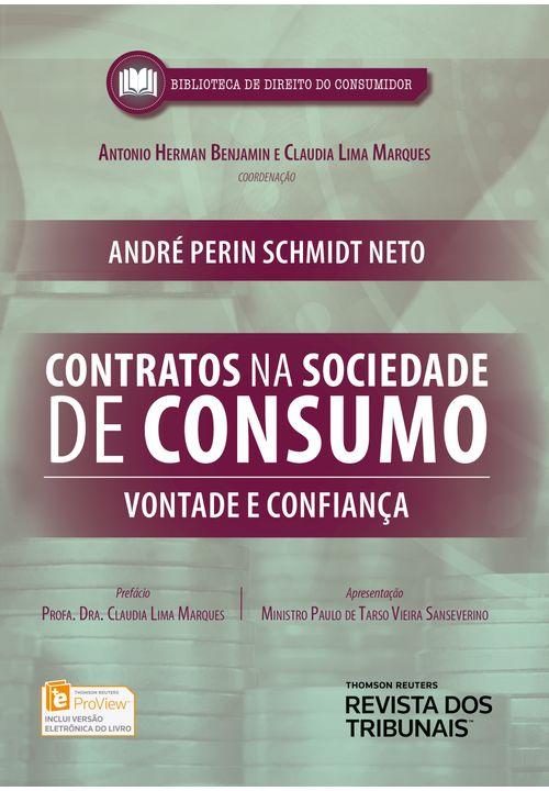 Contratos-na-Sociedade-de-Consumo