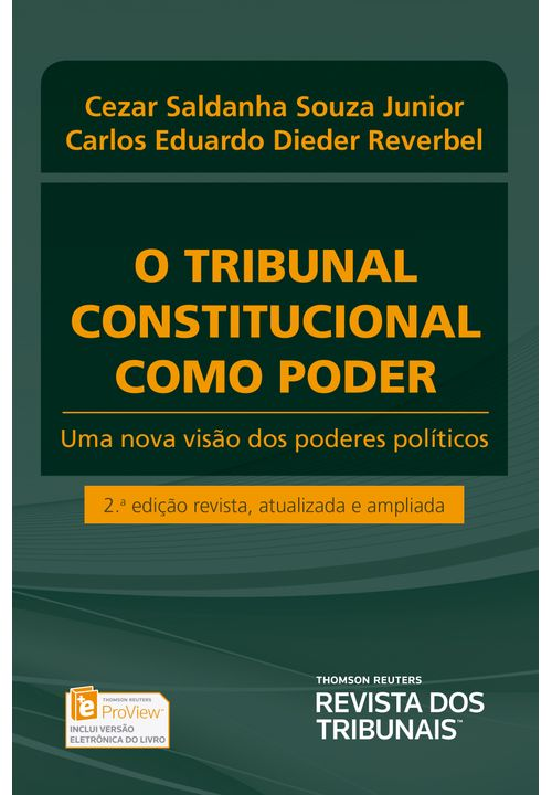 O-Tribunal-Constitucional-como-Poder