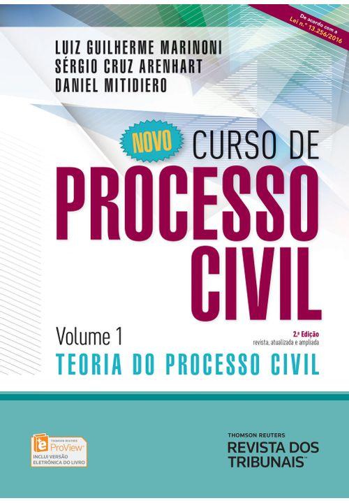 Novo-Curso-de-Processo-Civil---Vol.-1---2-Edicao---Teoria-do-Processo-Civil