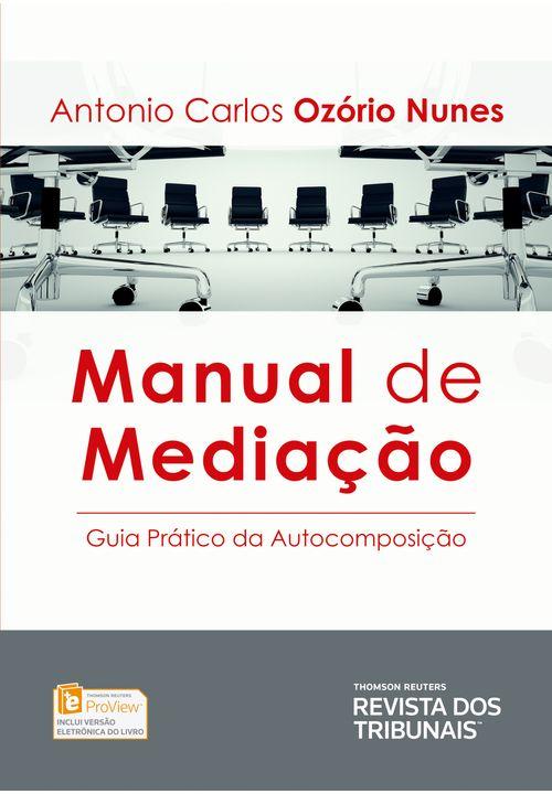 Manual-de-Mediacao
