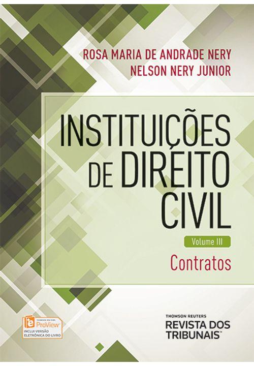 Instituicoes-de-Direito-Civil-Volume-III---Contratos