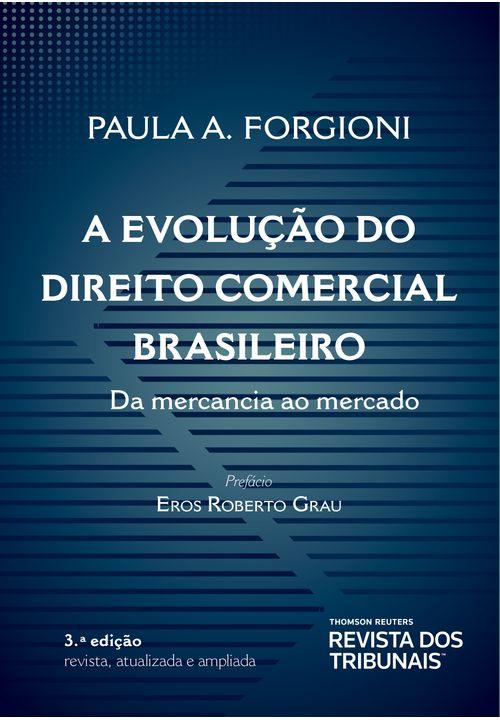 A-Evolucao-do-Direito-Comercial-Brasileiro-3ª-Edicao