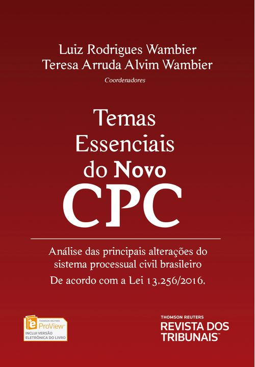 Temas-Essenciais-do-Novo-CPC