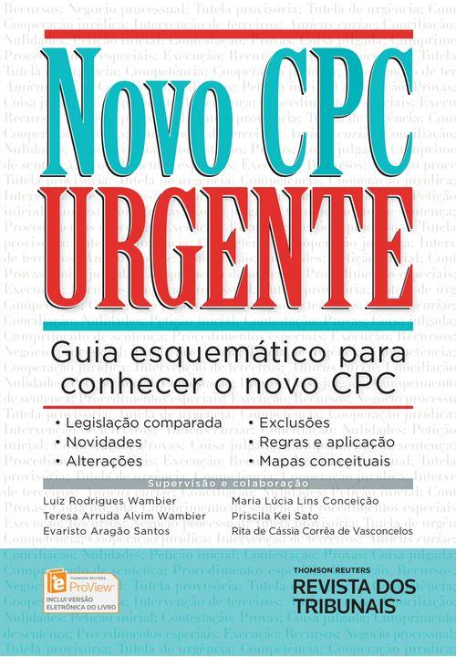 Novo-CPC-Urgente---Guia-esquematico-para-conhecer-o-novo-CPC.