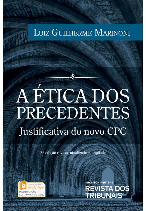 Etica-dos-Precedentes---2ª-Edicao
