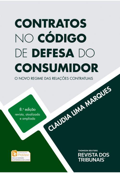 Contratos-no-Codigo-de-Defesa-do-Consumidor---8ª-Edicao