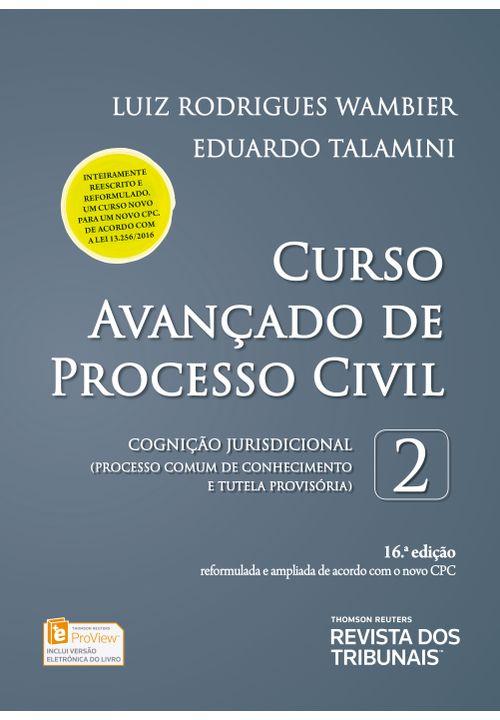 Curso-Avancado-de-Processo-Civil---Volume-2---16ª-Edicao