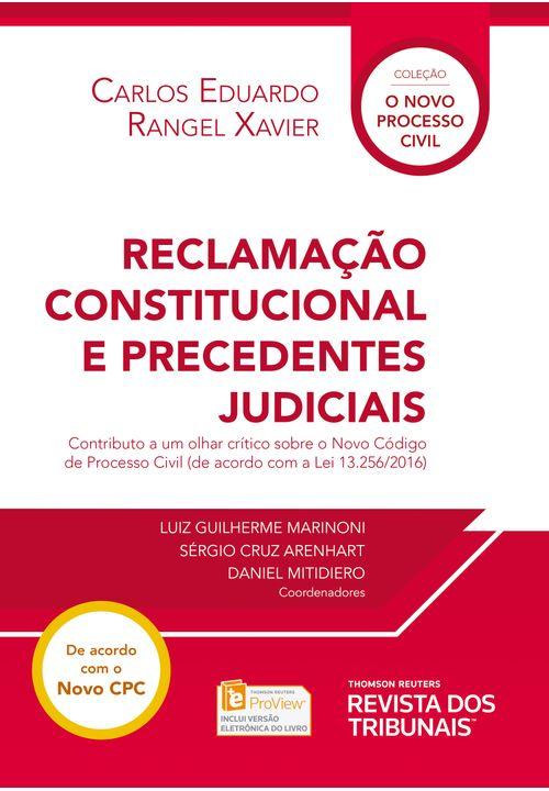Reclamacao-Constitucional-e-Precedentes-Judiciais---1ª-Edicao