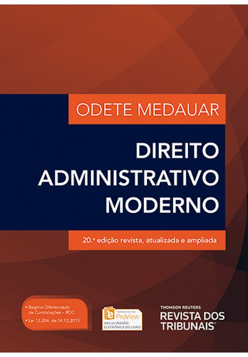 Direito-Administrativo-Moderno---20ª-Edicao