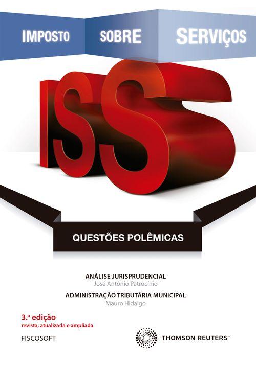 ISS-Questoes-Polemicas---3ª-Edicao