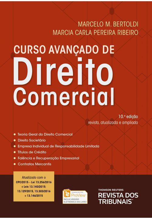 Curso-Avancado-de-Direito-Comercial---10ª-Edicao