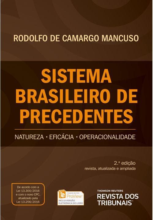 Sistema-Brasileiro-de-Precedentes---2ª-Edicao