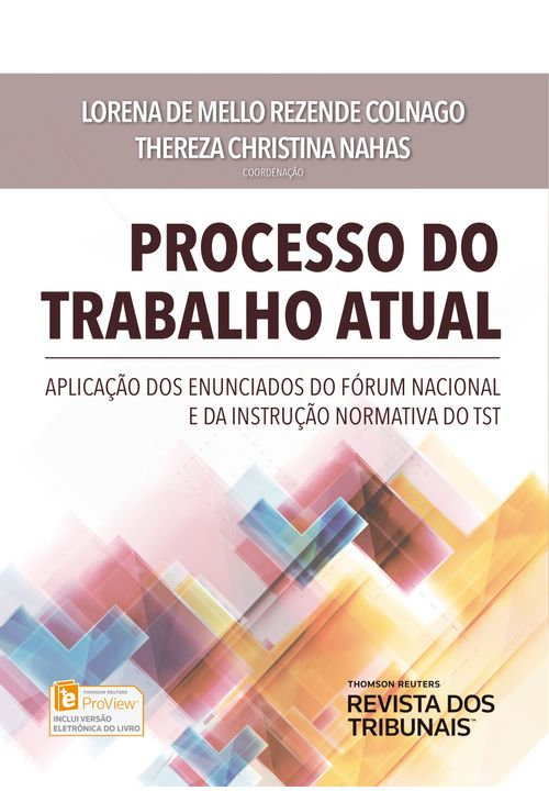 Processo-do-Trabalho-Atual---1ª-Edicao