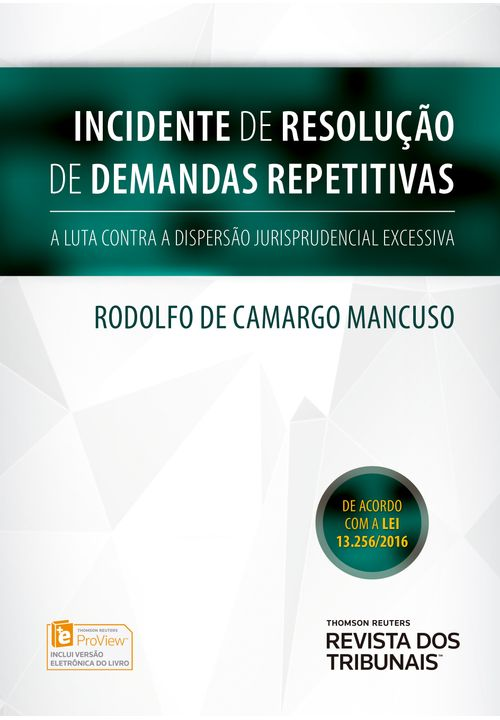 Incidente-de-Resolucao-de-Demanda-Repetitiva---1ª-Edicao