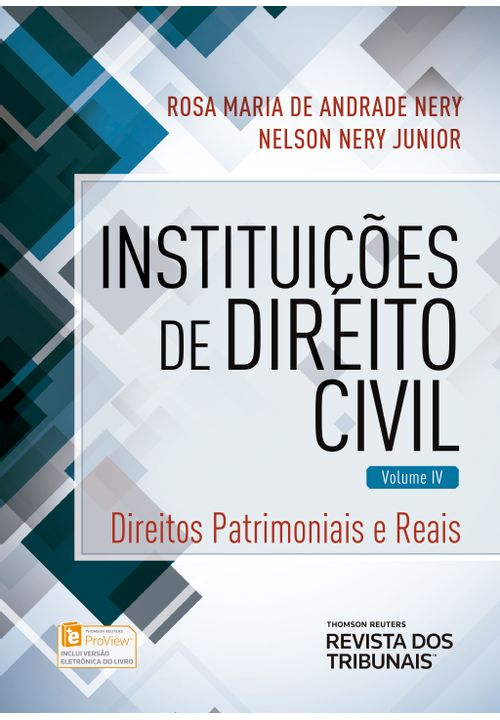 Instituicoes-de-Direito-Civil-v.-4