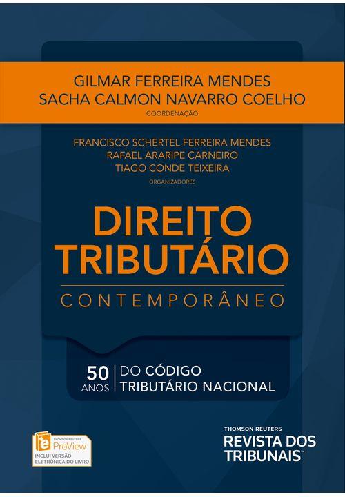 Direito-Tributario-Contemporaneo---1ª-Edicao