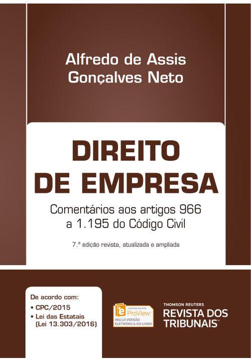 Direito-de-Empresa---Comentarios-aos-artigos-966-a-1.195-do-Codigo-Civil---7ª-Edicao