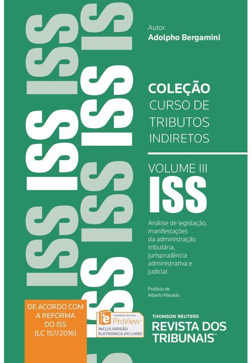 Colecao-Curso-de-Tributos-Indiretos---v.-3---ISS