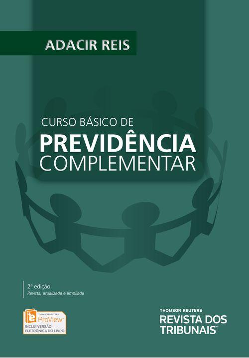 Curso-Basico-de-Previdencia-Complementar---2ª-Edicao