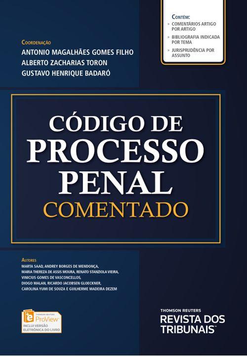 Codigo-de-Processo-Penal-Comentado---1ª-Edicao