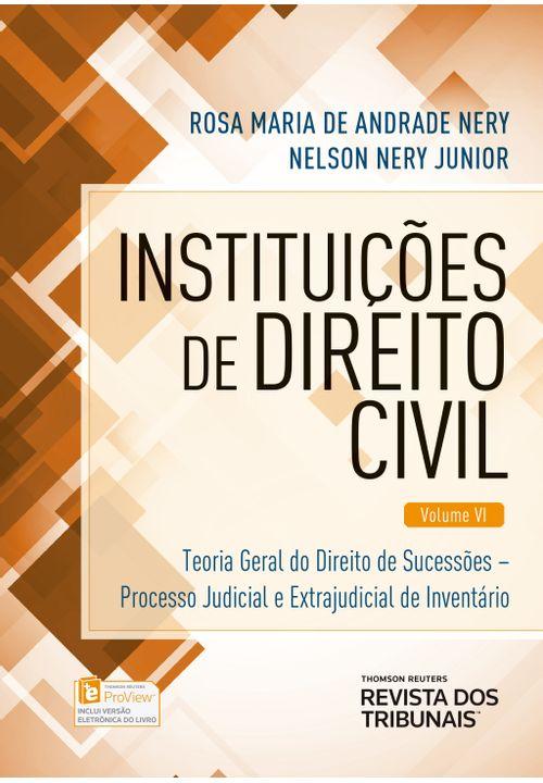 Instituicoes-de-Direito-Civil-v.-6---Teoria-Geral-do-Direito---1ª-Edicao