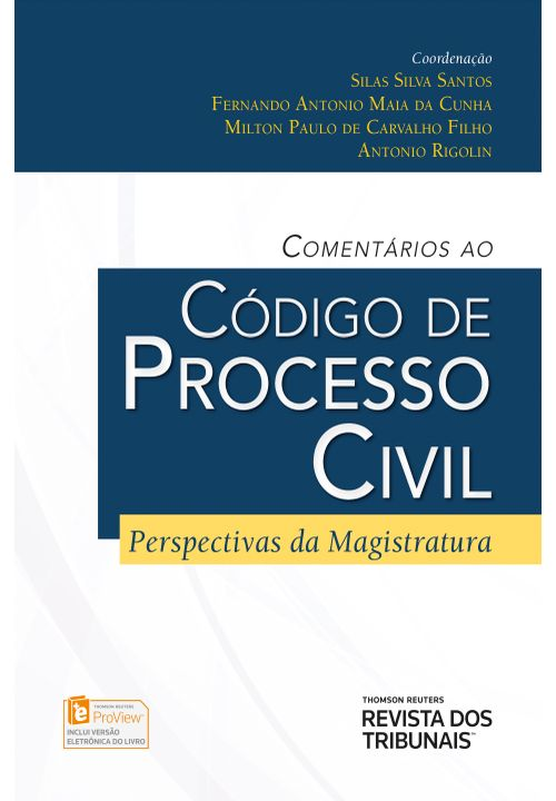 Comentarios-do-CPC---Perspectivas-da-Magistratura