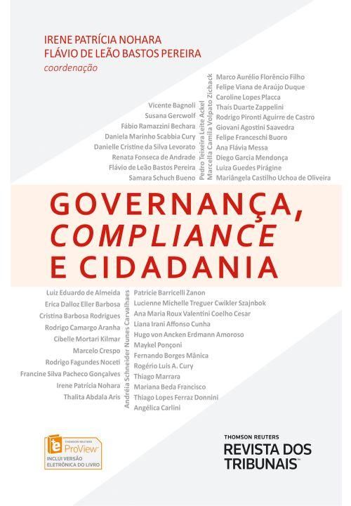 Governanca-Compliance-e-Cidadania