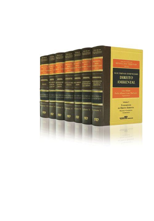 Colecao-Doutrinas-Essenciais-Direito-Ambiental