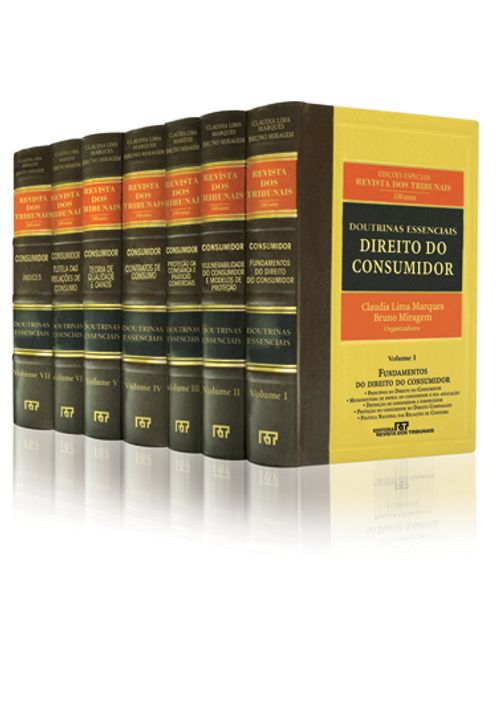 Colecao-Doutrinas-Essenciais-Direito-do-Consumidor