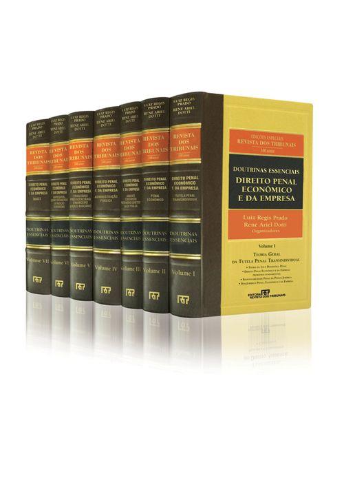 Colecao-Doutrinas-Direito-Penal-Economico-e-da-Empresa