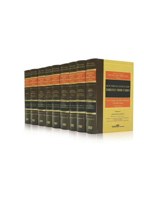Colecao-Doutrinas-Essenciais-Direito-Tributario---2-edicao