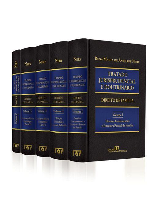 Colecao-Tratado-Jurisprudencial-e-Doutrinario---Direito-de-Familia