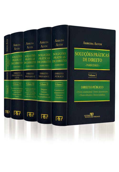 Solucoes-Praticas-de-Direito---Direito-Publico