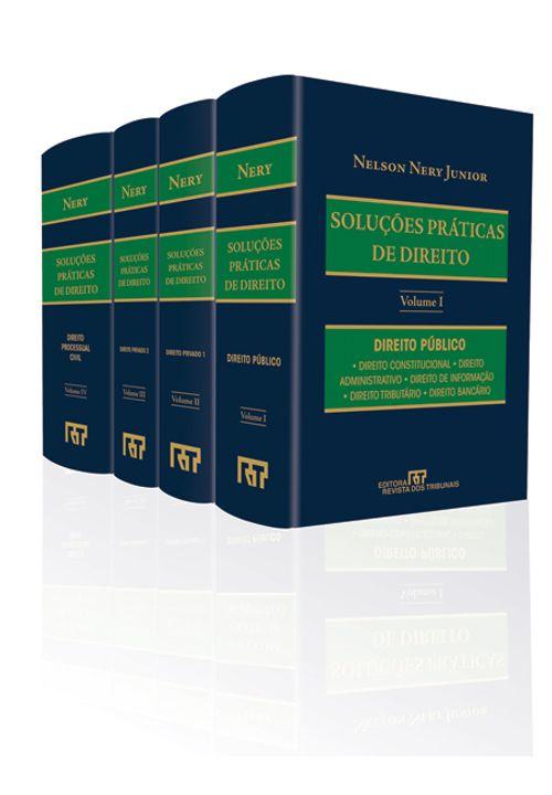Solucoes-Praticas-de-Direito---Direito-Constitucional---Direito-Regulatorio