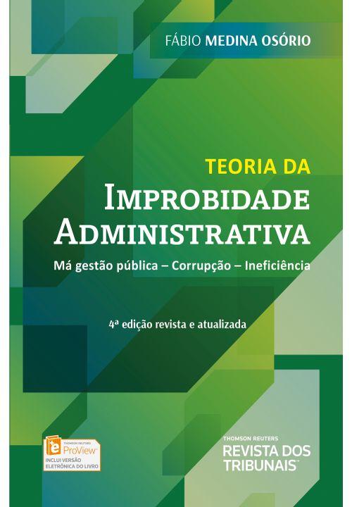 Teoria-da-Improbidade-Administrativa