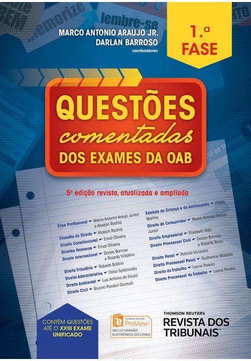 Questoes-Comentadas-dos-Exames-OAB-1ª-Fase---5ª-Edicao