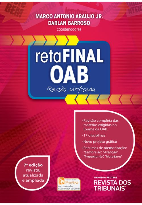 Reta-Final-OAB-Revisao-Unificada---7ª-Edicao