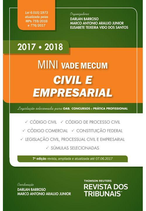 Mini-Vade-Mecum-Civil-e-Empresarial---7ª-Edicao