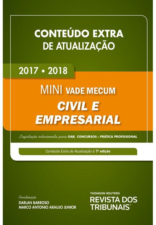 Conteudo-Extra-de-Atualizacao-a-7ª-Edicao-Mini-Vade-Mecum-Civil-e-Empresarial