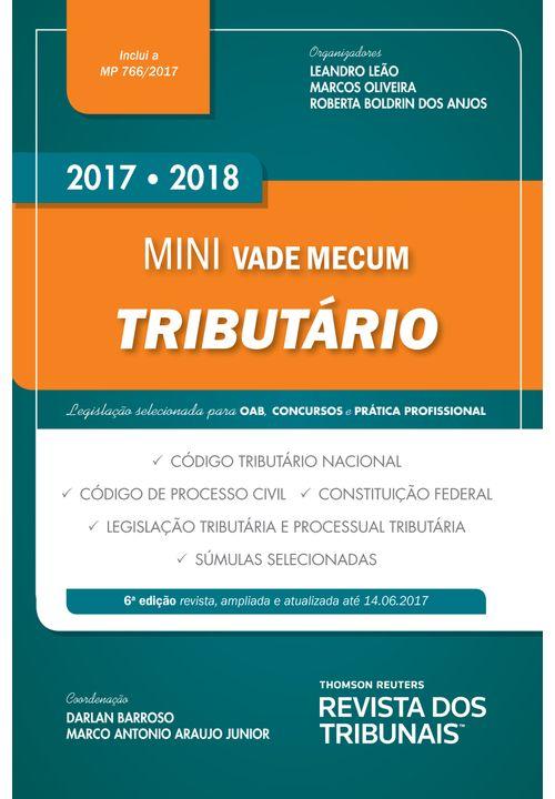 Mini-Vade-Mecum-Tributario---6ª-Edicao