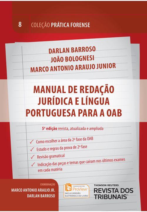 Manual-de-Redacao-Juridica-e-Lingua-Portuguesa-para-a-OAB---5ª-Edicao