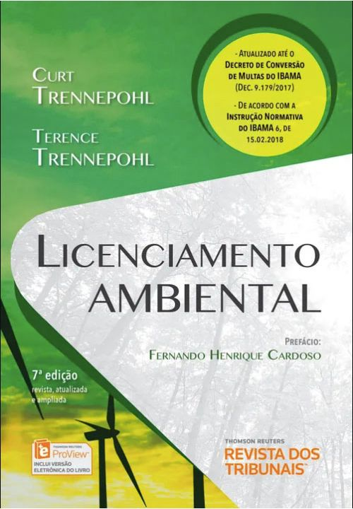 licenciamento-ambiental
